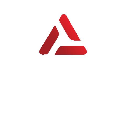 Logo Caneco ONE