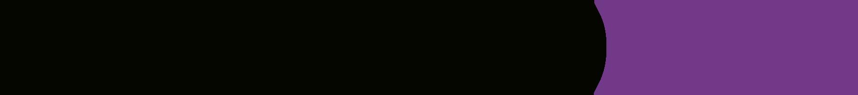 Logo Caneco BIM