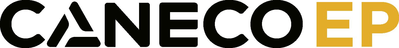 Logo Caneco EP