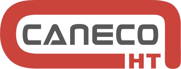 Logo Caneco HT