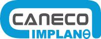 Logo Caneco Implantation
