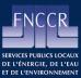Congrès FNCCR 2016