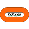 Bouygues Construction use ALPI software