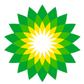 BP use ALPI software