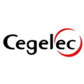 Cegelec use ALPI software