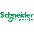 Schneider Electric use ALPI software