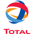 Total use ALPI software