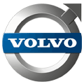 Volvo use ALPI software