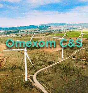 Customer testimonial - OMEXOM